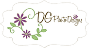 DGPhotoDesigns