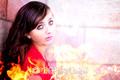Brianna|Fire+Ice